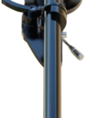 Tonearm-Zephyr-Front