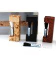 stylus brush brosse à cellule