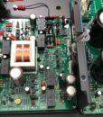 3797BE73-A19E-4169-AA9C-A108D60A02C2