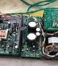 59135099-95DB-41B1-A15E-B9F99E3D4564