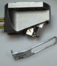 DSC08527