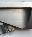 DSC08566