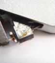 DSC08567